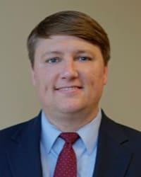 Top Rated Construction Litigation Attorney in Atlanta, GA : David R. Cook
