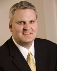Top Rated Personal Injury Attorney in Chicago, IL : Kevin T. Veugeler