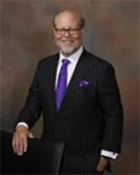 Top Rated Family Law Attorney in Atlanta, GA : Randall M. Kessler