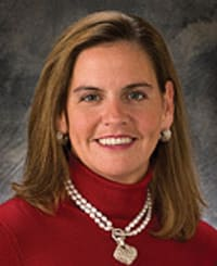 Top Rated Medical Malpractice Attorney in Louisville, KY : Sheila P. Hiestand