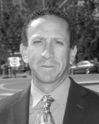 Top Rated Business Litigation Attorney in San Francisco, CA : Marc T. Cefalu