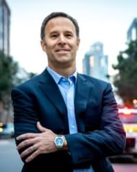 Top Rated Business Litigation Attorney in San Francisco, CA : Sean E. Ponist