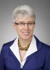 Lorelie S. Masters