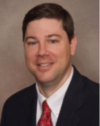 Top Rated Personal Injury Attorney in Winston-salem, NC : John Kenneth Moser