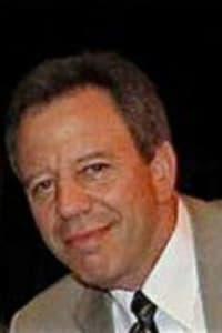 Top Rated Employment Litigation Attorney in San Diego, CA : David P. Strauss