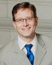 Top Rated Medical Malpractice Attorney in Pittsburgh, PA : Jon R. Perry