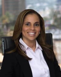 Top Rated Employment Litigation Attorney in Beverly Hills, CA : Shadie Berenji