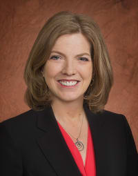 Top Rated Appellate Attorney in Austin, TX : Catherine L. Hanna