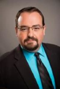 Top Rated Business & Corporate Attorney in Pompano Beach, FL : Ron S. Bilu