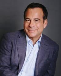 Top Rated Employment Litigation Attorney in Los Angeles, CA : Lee R. Feldman