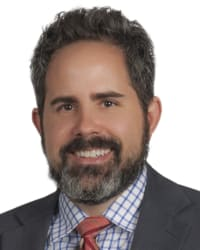 Top Rated Personal Injury Attorney in Pensacola, FL : Keith Weidner