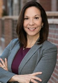 Top Rated Banking Attorney in Denver, CO : Michelle Z. McDonald