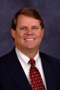 Top Rated Medical Malpractice Attorney in Orlando, FL : Ronald S. Gilbert
