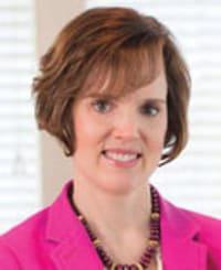 Margaret B. Maloney