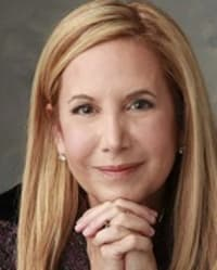Top Rated Employment Litigation Attorney in Chicago, IL : Laurel G. Bellows