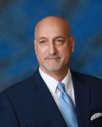 Top Rated Personal Injury Attorney in Orlando, FL : Scott R. McMillen