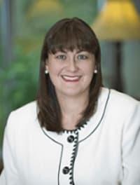 Top Rated Civil Litigation Attorney in Alpharetta, GA : Monica K. Gilroy