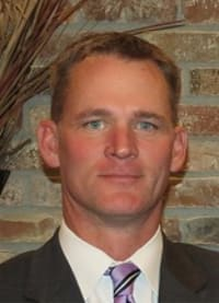 Top Rated Criminal Defense Attorney in Olathe, KS : Tyler P. Garretson