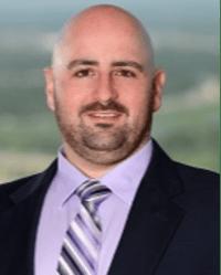 Top Rated Business Litigation Attorney in Plano, TX : Benjamin M. Tenenholtz