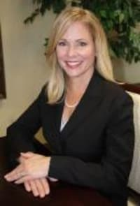 Top Rated Family Law Attorney in Gainesville, VA : Michelle Hopkins