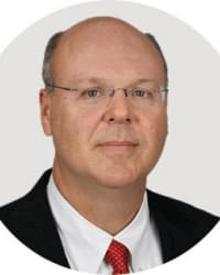 Top Rated White Collar Crimes Attorney in Louisville, KY : Scott C. Cox