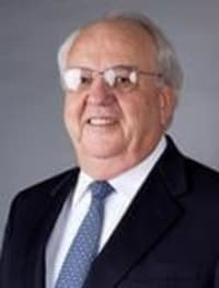 Top Rated Personal Injury Attorney in West Palm Beach, FL : John P. Wiederhold