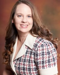 Top Rated Family Law Attorney in Louisville, KY : Allison Russell