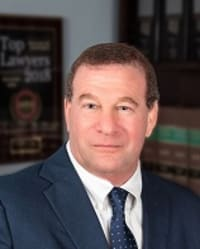 Top Rated Business Litigation Attorney in West Palm Beach, FL : William H. Pincus