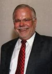 Top Rated Transportation & Maritime Attorney in Oakland, CA : Lyle C. Cavin, Jr.