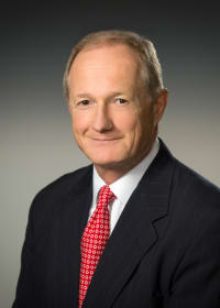 Top Rated Business Litigation Attorney in St. Louis, MO : Don M. Downing