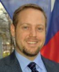 Top Rated Criminal Defense Attorney in Rockwall, TX : Ryan K. Lee