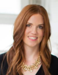 Top Rated Family Law Attorney in Overland Park, KS : Shea E. Stevens