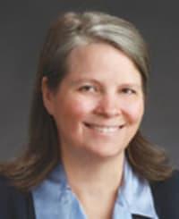 Top Rated Appellate Attorney in Jupiter, FL : Jennifer Carroll