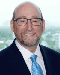 Gary M. Cohen