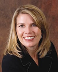 Top Rated Employment Litigation Attorney in Sacramento, CA : Mary E. Farrell