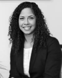 Diana L. Johnson