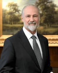 Donald C. Moore, Jr.