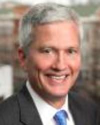 Top Rated Civil Litigation Attorney in Decatur, GA : David R. Hughes