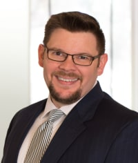 Top Rated Personal Injury Attorney in Phoenix, AZ : James L. Williams