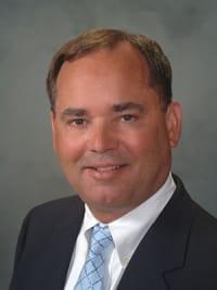 Dennis R. Thelen