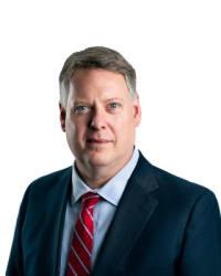 Top Rated Business Litigation Attorney in Atlanta, GA : Charles R. Bridgers