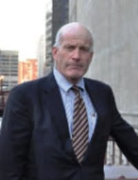 Top Rated Employment Litigation Attorney in Chicago, IL : Clint Krislov