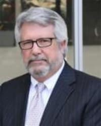 Top Rated Construction Litigation Attorney in Newport Beach, CA : Madison S. Spach, Jr.
