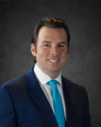 Top Rated Medical Malpractice Attorney in Orlando, FL : Michael Morgan