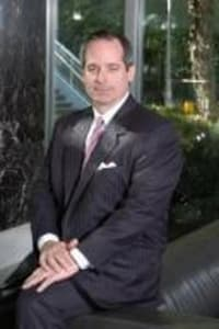 Top Rated Civil Litigation Attorney in Atlanta, GA : Cary Ichter