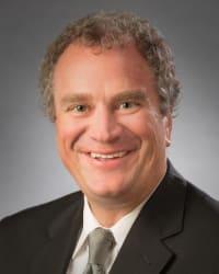 Steven T. Botzau