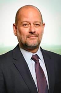 Top Rated Intellectual Property Litigation Attorney in Dallas, TX : Scott Garelick