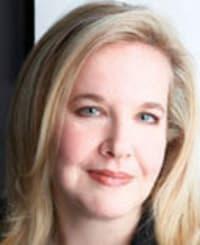 Lorraine Nadel