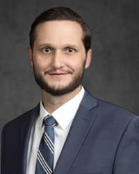 Top Rated Employment & Labor Attorney in Tampa, FL : Joshua R. Kersey