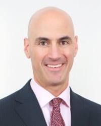 Top Rated Employment Litigation Attorney in Rochelle Park, NJ : Michael J. Epstein